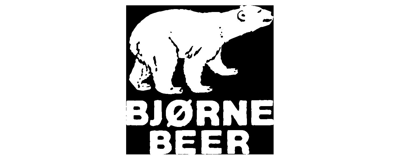 BjorneBeer