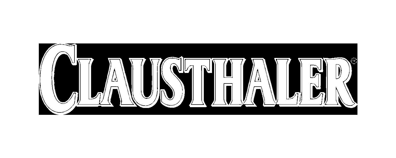Claustahler