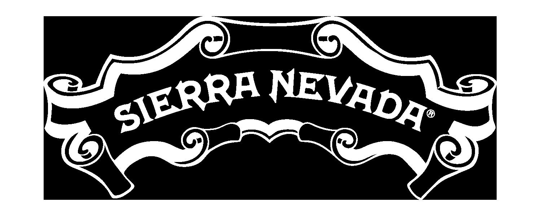 SierraNevada