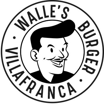 Walles Burger