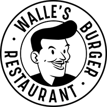 https://www.wallesburger.com/wp-content/uploads/2018/07/walles-burger-bianco-3.png