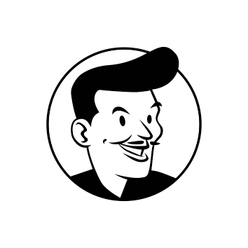 https://www.wallesburger.com/wp-content/uploads/2018/07/walles-burger-bianco-4.png
